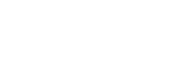 Flower Mound Dermatology - Wht Logo