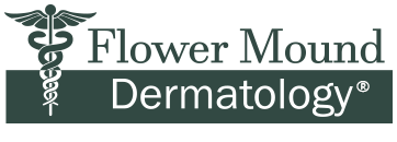 Flower Mound Dermatology | Flower Mound, Texas