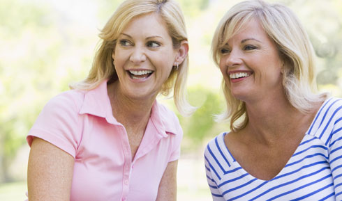 Thermage Treatments - Flower Mound, Texas
